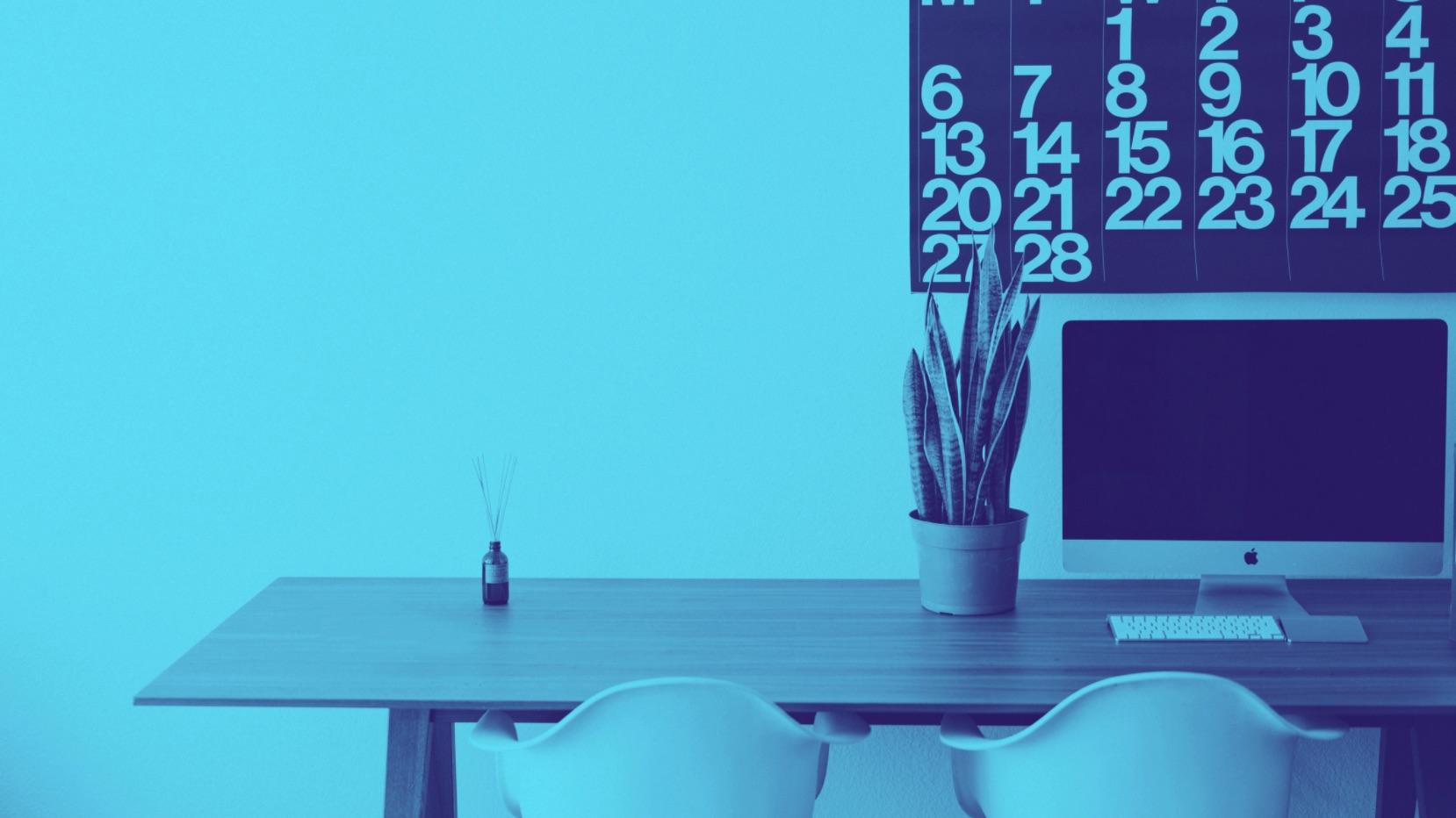 New Report: Employee to Entrepreneur
